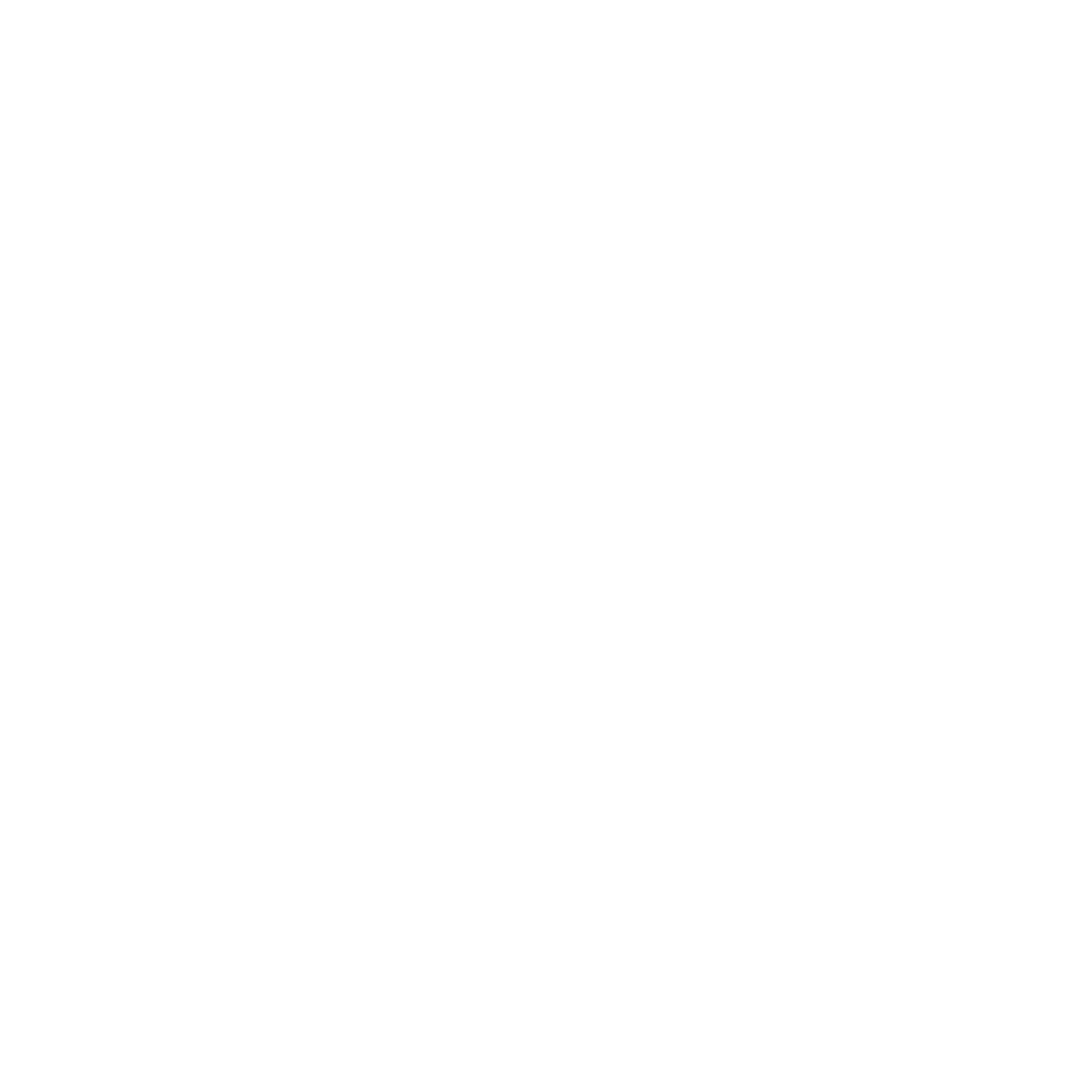 Mail Black Envelope Symbol